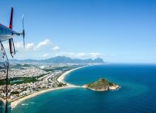 Recreio Rio de Janeiro